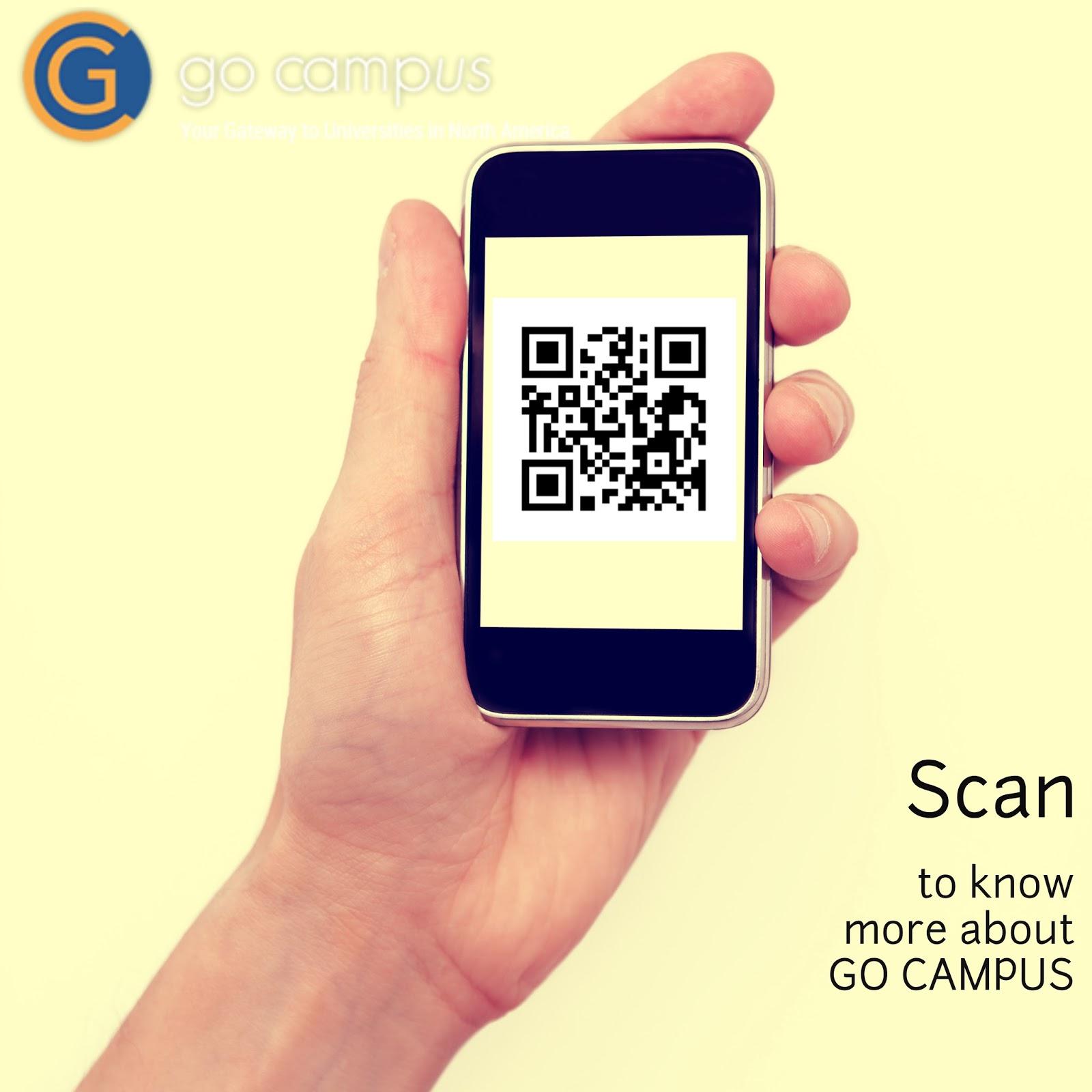 GoCampus-QR-code-blog-post